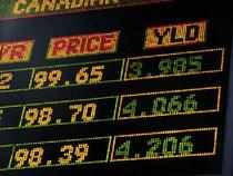 Shares of FMCG major ITC today slumped by over 5 per cent on profit booking amid a sharp dip in the stock market.