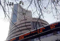 A wider trade deficit, RBI probe on large private banks and fears of US Federal Reserve slowing down its money machine spooked investors on Monday.