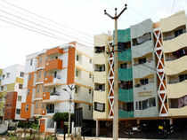 Goldman Sachs has exited Rs 600-crore entity level investment in Delhi-based real estate firm Vatika group after staying invested for over five years.