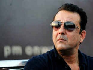 Sanjay Dutt, convicted in 1993 bomb blasts case, today urged a designated TADA court here to allow him to surrender before Yerwada jail.