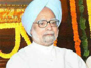 Manmohan Singh has given five of his Ministers just three weeks to come up with an appropriate law to give independence to the CBI.