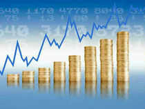 Nifty rallied over 2 per cent in intraday trade to touch the level last seen on January 06, 2011 (6116).
