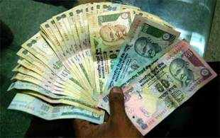 Rupee arrangement: Iran to source vehicles, medicines from India