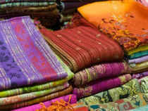 The government assured the apparel industry that it would address issues relating to skill development and availability of credit to boost garment exports.