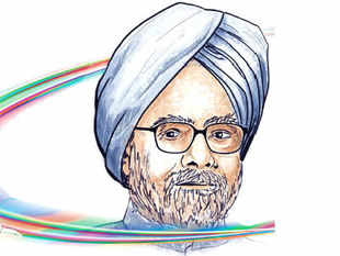 A series of scandals and the subsequent sackings of UPA ministers may have left Manmohan Singh alone, but he's still got his right hand men in bureaucracy to lean on.