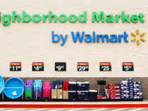 Walmart and Tesco can set up warehouses, cold storages and source products from SMEs in states which have not permitted FDI.