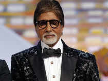 Amitabh Bachhan, who is among the top investors in Just Dial, could have gained Rs 3.4 crore had he sold his entire stake post the company's IPO, like other investors.