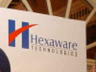 Hexaware Chairman Atul Nishar said the mid-sized IT company would launch its fourth global delivery centre in the next two to three months and will start more onshore operations