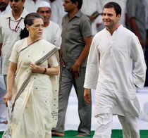 At a time when its allies have dwindled, Congress said that its hand of friendship has been extended towards like minded parties.