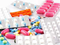 Ranbaxy Laboratories today said it has taken several steps in recent years to ensure safety and efficacy of its products in the global market.