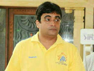 Chennai Super Kings CEO Gurunath Meiyappan today sought time till Monday to appear before Mumbai police for questioning in connection with the IPL betting scandal, police said.