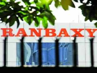 Daiichi-Sankyo is reportedly considering suing Malvinder Singh and Shivinder Singh for concealing crucial information while selling their stake in Ranbaxy Laboratories to the Japanese company.