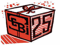 Sebi, 25 years old today, is an important story in India's search for sound public administration. Sebi was, and remains, a unique independent regulator, featuring design elements that were not done before or after. It played a key role in a big achievement of economic reform in India: the equity market.