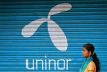 The company makes its connections and recharges available through 56,000 retailers and 136 Uninor stores across the circle.