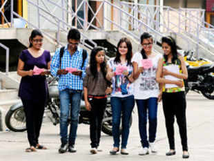 Odisha government has proposed to increase the number of seats in junior colleges localted in rural areas by 15 per cent.