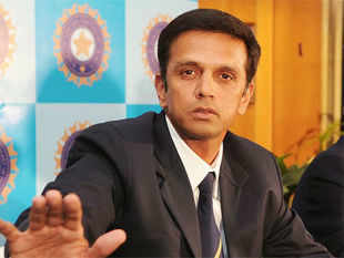 The former India skipper, who retired after 16 years of International cricket, further said the menace of fixing has been there in the past as well.