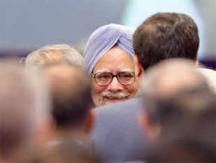 Prime Minister Manmohan Singh leaves tomorrow on a three-day visit to Japan seeking to give a new dimension to strategic partnership.