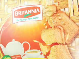 Britannia said COO Varun Berry will lead its India operations, making him the clear favourite to succeed Vinita Bali, who retires in 2 years