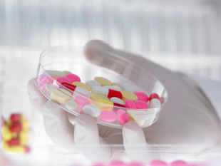 If that credibility is eroded, current plans to boost pharma exports to $20 billion by 2020 will turn into a pipe dream