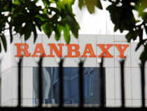Steve Israel, a member of the US Congress, has sought a complete review of the US FDA's probe into Ranbaxy Labs, which dragged on for eight years