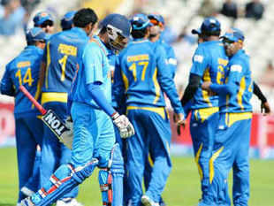 Bindra made three points in the wake of the spot-fixing scandal and recounted an incident involving corruption during India's tour of Sri Lanka in 2010.