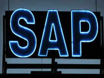 SAP sees a potential competitive advantage to leveraging the unique talents of people with autism, while also helping them to secure meaningful employment.