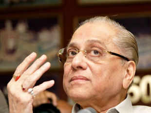 Jagmohan Dalmiya's comeback to the helm of cricket administration is a testament to the complex politicking that goes on at the Board of Control for Cricket in India