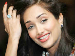 25-year-old Jiah hanged herself at her Juhu residence between 11 PM and 11.30 PM yesterday, sending shock waves in Bollywood.