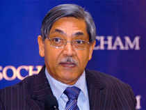 The RBI will factor in all indicators, including the recent cooling off in the wholesale price-based inflation, to decide on the policy action at the upcoming monetary review, Chakrabarty said.
