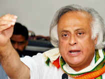 Union Minister for Rural Development Jairam Ramesh today asked the Kerala government to launch an anti-alcholism campaign in Attapaddy.