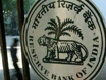 In a notification to all state and central co-operative banks, the RBI said loans against the security of gold coin would be up to 50 grams per customer.