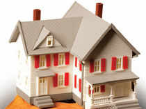 The approval of the Real Estate Bill by the Cabinet is a small victory for India's long-suffering real estate buyers.
