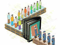As students demand quality learning with a wider choice of subjects and an assurance of employability, private universities are promising that change.