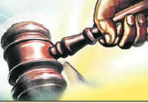 The court made the observation while rejecting anticipatory bail plea of Abhishek Jain in a case lodged by his wife alleging that he had sex