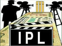 The ED, in February this year, had issued a notice of Rs 98.5 crore fine on IPL franchise Rajasthan Royals for alleged forex violations.