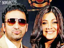 BCCI suspends Kundra on charges of gambling, unveils Op Clean-Up to restore IPL's credibility.