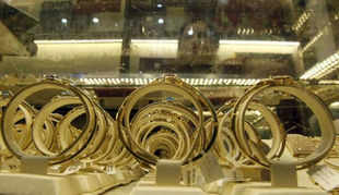 No additional steps to curb gold imports: Finance Ministry