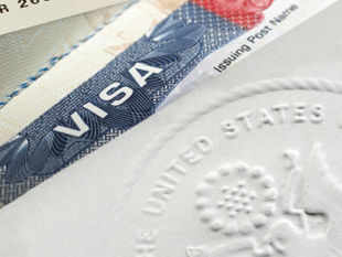 The proposed US legislation on immigration reforms will up the visa-related costs for domestic software firms like TCS and Infosys, Gartner said