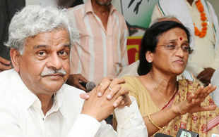 Strict action against those found guilty: Sriprakash Jaiswal, Coal Minister