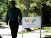 There are allegations that the Internet search giant abused dominant position in online search