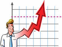 With the reshuffled business model and lesser need to spend on advertising in the future, the management expects to post operating profit in the current fiscal compared to a loss in FY13