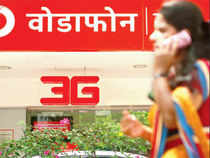 Vodafone had sought conciliation under UN Commission on International Trade Law, but cabinet agreed to the conciliation process only under Indian laws.