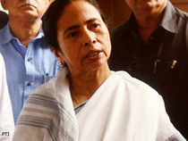 Details about her campaign schedule have not yet been finalised but the CM will also campaign for her party candidates contesting the third and last round of polls on July 9.