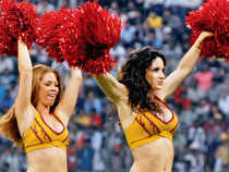 Is banning cheerleaders and after-match parties enough to clean up the IPL mess?