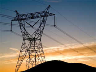 CERC will hear the petition filed by Reliance Power for revision of tariff from its Krishnapatnam project in Andhra Pradesh by July end.