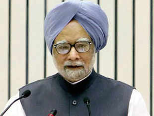 High expectations are riding on Prime Minister Manmohan Singh's visit to Jammu and Kashmir later this month.