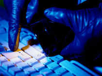 Govt is readying a cyber security framework, a cyber security policy and a NCCC that will monitor metadata on traffic flows.