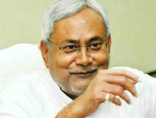 "Embittered by JD(U) snapping ties with NDA, Bihar BJP has decided to expose ""duplicity"" of Chief Minister Nitish Kumar by playing CDs of his speeches before people in which he ""consistently praised"" Narendra Modi since the 2002 riots."