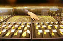The government has allowed units in  SEZ zones to export gold items after a minimum value addition of 3 per cent.