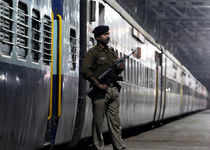 A designated court on Monday rejected the interim bail plea of an accused in the July 2006 Mumbai train blasts.